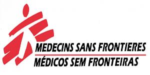 Médicos-Sem-Fronteiras