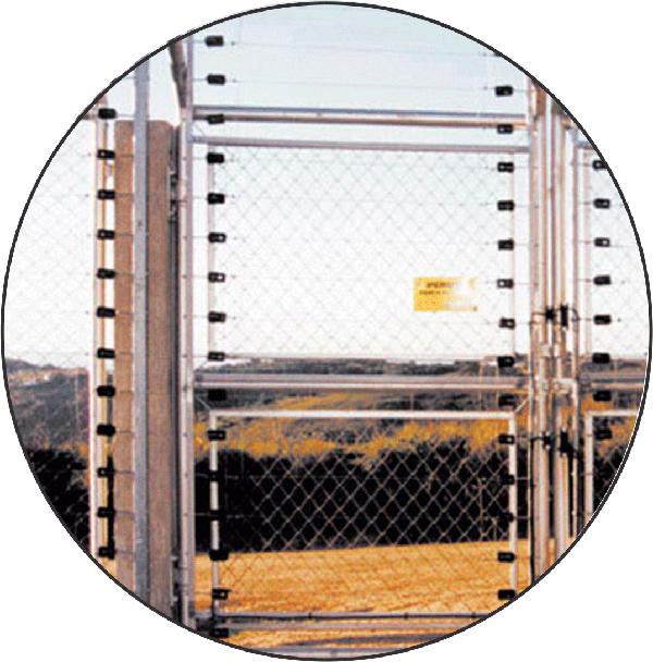 barreira-2