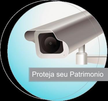 camera-12-e1440094510567